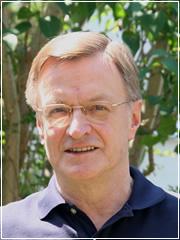 Christian von Kessel, Personal Coach und Businees Mentor